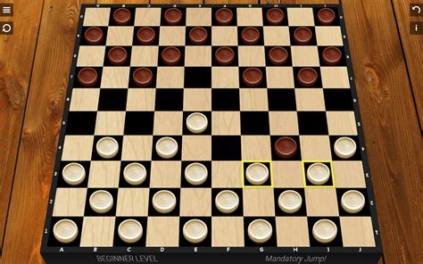 for checkers checkers android apps on google play