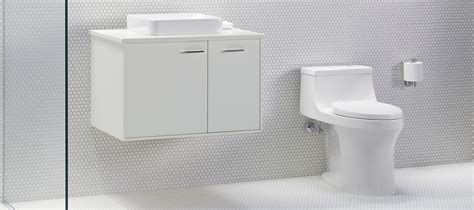 modern toilets canada toilets bathroom kohler