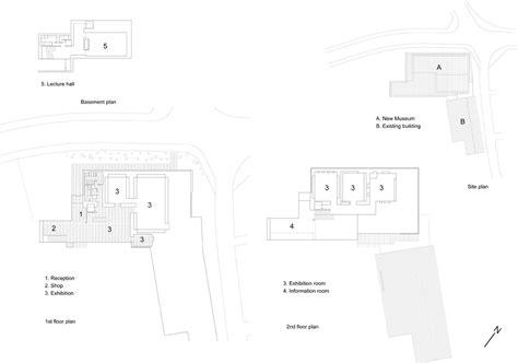 nezu museum architecture kengo kuma  associates