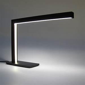 Delectable Led Desk Lamp Perth Features Lamp Led Desk Lamp