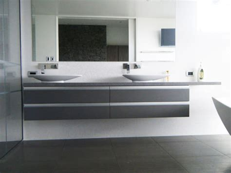 stone engineered stone bathroom vanity queenstown