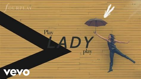 Play Lady Play (audio)