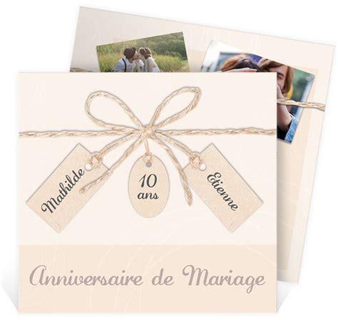 faire part anniversaire de mariage 25 ans 46 best images about invitation anniversaire de mariage on