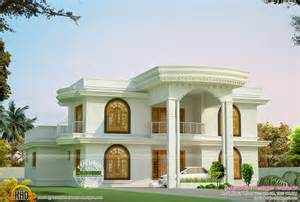 mansion designs kerala house plans set part 2 kerala home design and floor plans