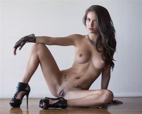 Long Legs Big Tits Nude Hard Sex