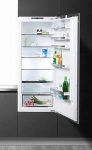 Kühlschrank 140 Cm Hoch : siemens einbauk hlschrank ki51rad30 energieklasse a 139 7 cm hoch online kaufen otto ~ Watch28wear.com Haus und Dekorationen