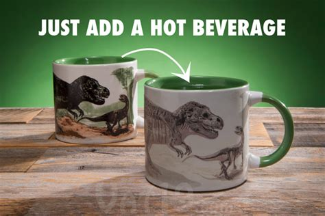 Add Hot Coffee To Turn Dinos Unusual Outdoor Coffee Table Diy Target Australia One Cup Maker Without Pods Modern Uk With Timer Contemporary Iron Tables Early Settler