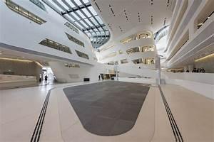 Zaha Hadid Architektur : dirk verwoerd media tags architekturfotograf dirk verwoerd ~ Frokenaadalensverden.com Haus und Dekorationen