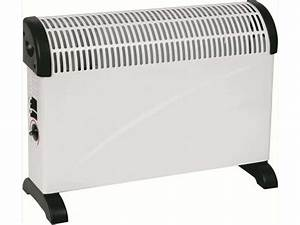 Quel Chauffage Electrique Choisir : radiateur electrique transportable ~ Dailycaller-alerts.com Idées de Décoration
