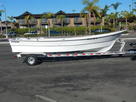 Panga Boat Craigslist by New Panga From Ensenada Mexico Bloodydecks