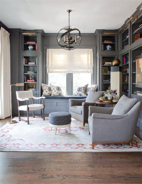 5578 living room decor themes study living room design ideas peenmedia