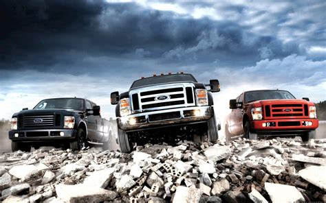 Background Cool Truck Wallpapers by Cool Truck Backgrounds Wallpaper Cave