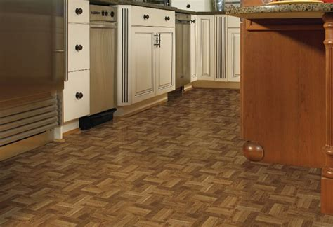 armstrong flooring wv armstrong vinyl tile flooring company great american floors ashland ky wv oh