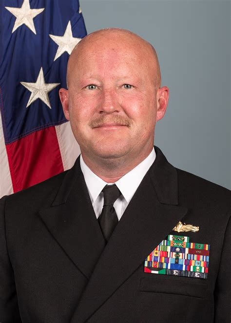 cdr alan dunn usn naval sea systems command article view