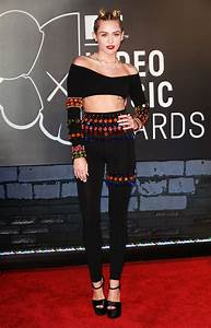 Images Of Miley Cyrus On The Red Carpet Home The Honoroak
