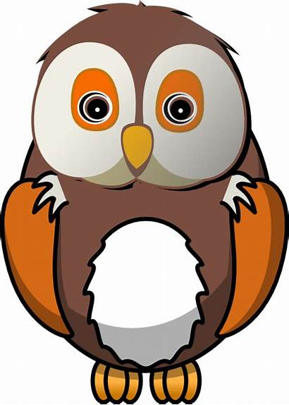 Clipart Owl Wise Clipartion