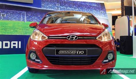 Gambar Mobil Gambar Mobilhyundai Grand I10 by Impression Review Hyundai Grand I10 Indonesia