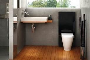badezimmer bd badezimmer modern schwarz badezimmer gestalten tipps u0026 ideen sch u00d6ner wohnen
