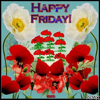 Friday Happy Morning Quotes Lovethispic Weekend Inspirational
