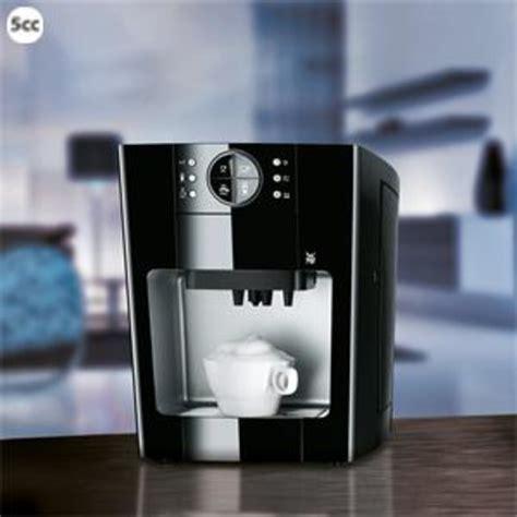 Wmf 10 Koffiemachine by Tuingerei Wmf Koffiepadmachine Wmf 10 Wmf Misc