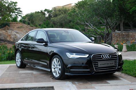 2018 Audi A6 New  United Cars  United Cars