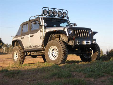 prerunner jeep wrangler finishlinewest 39 s 2008 jeep wrangler page 2 in hesperia ca