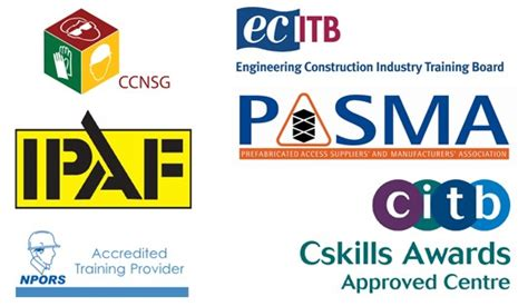 safety passport training smsts sssts courses doncaster
