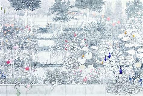 pin  otilia heimat  flores flowers landscape
