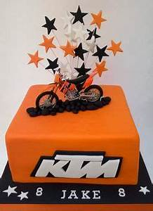 1000 Images About Dirt Bike Birthday Party On Pinterest