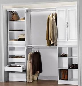 modular closet system Roselawnlutheran