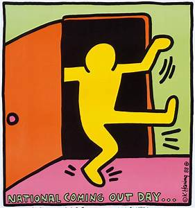 Uniting for National Coming Out Day – UHCL The Signal