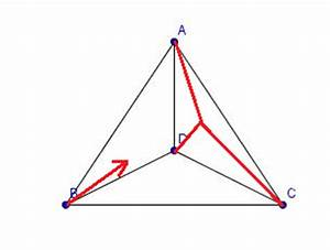 Tetraeder Berechnen : mp forum kleines widerstandsnetzwerk tetraeder matroids matheplanet ~ Themetempest.com Abrechnung