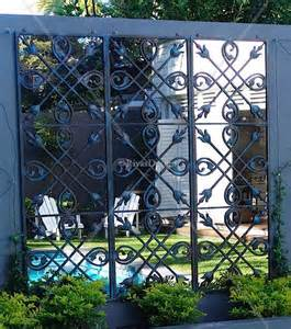 Garden Gate Furniture