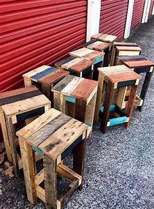 300, Pallet, Ideas, And, Easy, Pallet, Projects, You, Can, Try, -, Page, 13, Of, 29