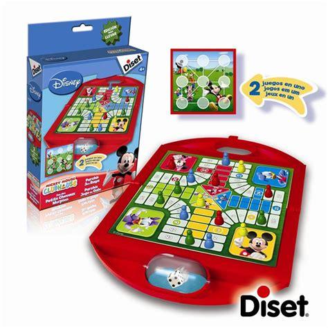 jeux de cuisine de mickey jeux de voyage mickey disney achat vente jeu société