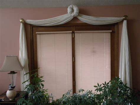 valances for sliding glass doors 11329