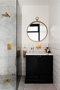 black windows and black doors coco lapine designcoco With kitchen cabinet trends 2018 combined with circle sticker printing