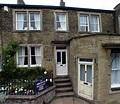 Penpalling and Letters: Brontë Sisters Birth and Residence ...