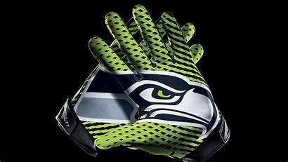 Seahawks Seattle Nike Nfl Football Uniform Elite