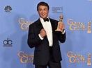 第73屆金球獎揭曉 《神鬼獵人》與《絕地救援》險中求生奪大獎 - Yahoo奇摩新聞