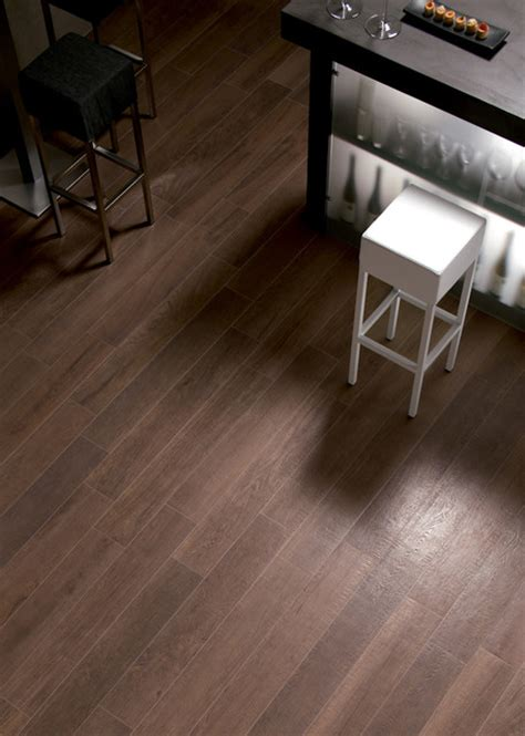 tile flooring quotes wood look ceramic tile flooring quotes