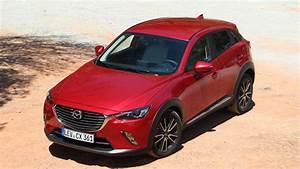 Essai Mazda Cx 3 Essence : essai vid o mazda cx3 graine de star ~ Gottalentnigeria.com Avis de Voitures