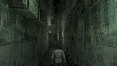 Gum Head Silent Hill Wiki Fandom Powered By Wikia