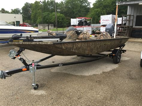 G3 Sportsman Boats For Sale by G3 Sportsman 17 Camo Boats For Sale Boats