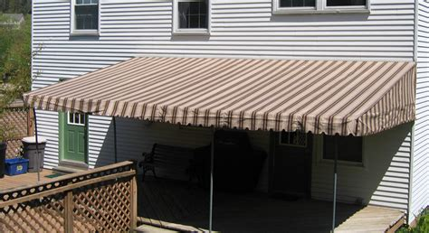 canvas deck covers canvas deck with rafter covers 4720