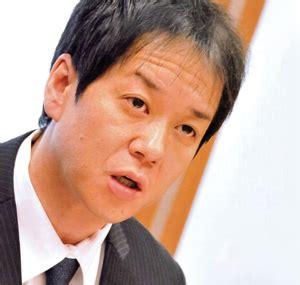 柔道 ヤンキー 先生