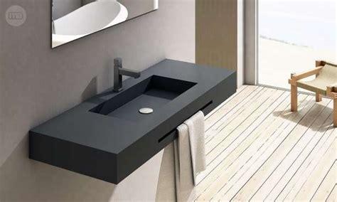 lavabo  encimera de pizarra milanuncios