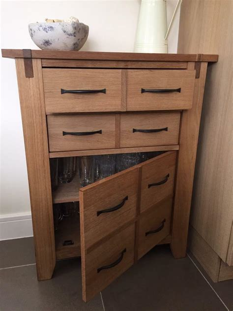 Oak Sideboard Next by Next Solid Oak Sideboard Buy Sale And Trade Ads Great