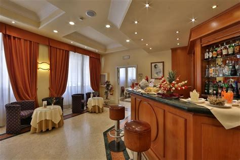 best western grand hotel adriatico firenze grand hotel adriatico a firenze vacanzeanimali it