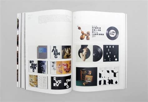 12235 portfolio book layout design studio culture david airey